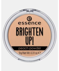 product_image_name-Essence-Brighten Up! Peach Powder 10-1