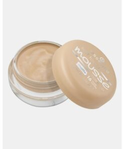 product_image_name-Essence-16 Soft Touch Mousse Make-up 16 by Essence-1