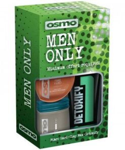 Osmo Men Only Gift Pack